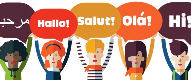 Change Language ابزار تغییر زبان پنل هاست