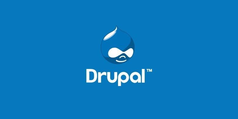 دانلود دروپال Drupal 8.5.3 آخرین نسخه