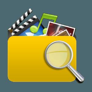 آموزش کار با فایل منیجر هاست رایگان Online File Manager