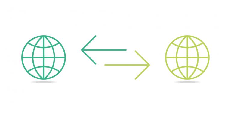 سیستم انتقال مطالب از وردپرس به نیوک 8.4