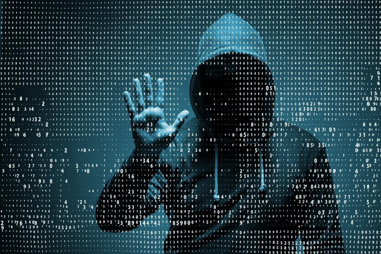 Directory Privacy ابزار قرار دادن رمز روی پوشه ها