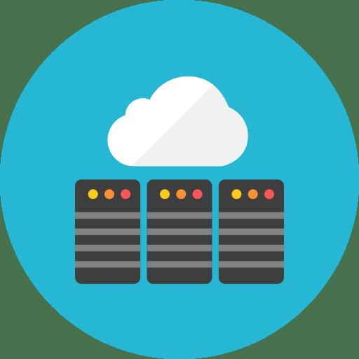 MySQL® Databases ابزار ایجاد پایگاه داده / دیتابیس در هاست