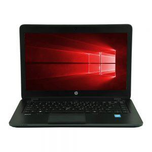 لپ تاپ استوک HP zBook 14 G1