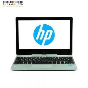 لپ تاپ استوک HP EliteBook Revolve 810 G2