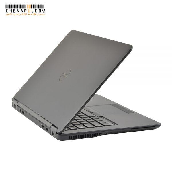 لپ تاپ استوک Dell E7450