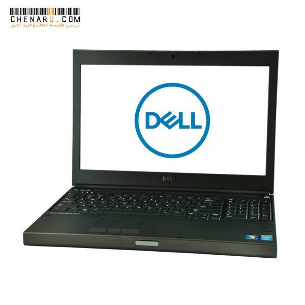 لپ تاپ استوک Dell Precision M4800
