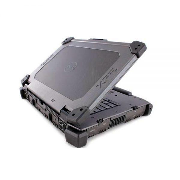 مشخصات، قیمت و خرید لپ تاپ استوک Dell Latitude E6420 XFR دل