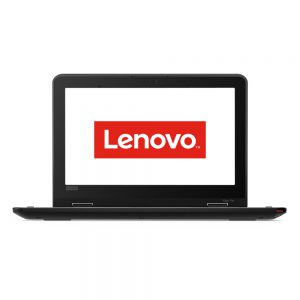 لپ تاپ استوک Lenovo ThinkPad Yoga 11e